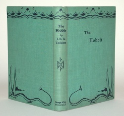 First-Edition-Hobbit.jpg