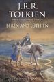 Beren and luthien cover.jpg