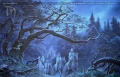 Elves in the Woody End - Ted Nasmith.jpg